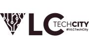 VLC Tech City